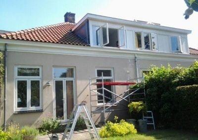 van_winkelen_schilderwerken_project_Sluiswachterswoning1