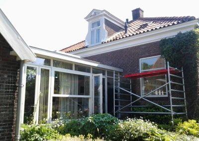 van_winkelen_schilderwerken_project_Sluiswachterswoning6