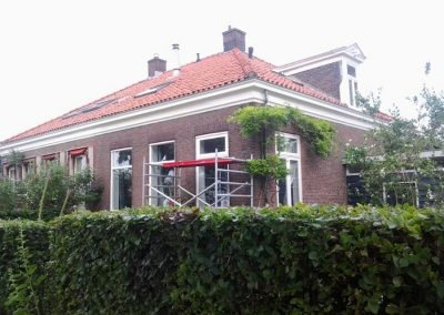 van_winkelen_schilderwerken_project_Sluiswachterswoningen3