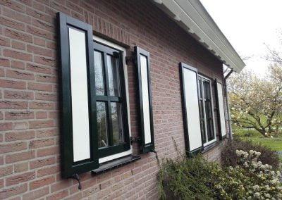 van_winkelen_schilderwerken_project_cattenbroekerdijk_1