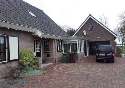 van_winkelen_schilderwerken_project_cattenbroekerdijk_3