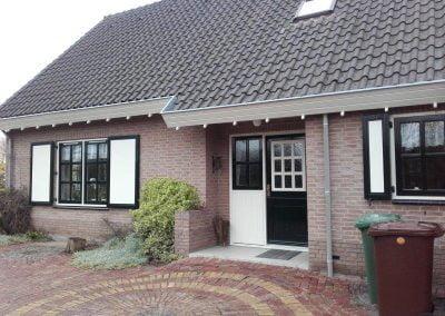 van_winkelen_schilderwerken_project_cattenbroekerdijk_4